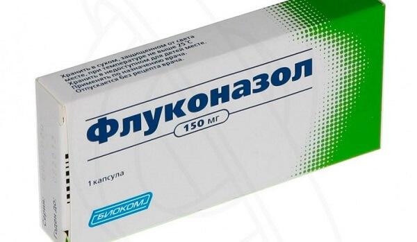 flukonazol-150mg-730x425