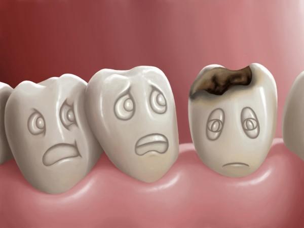 Анестезия в детской стоматологии больно ли лечить молочные зубы у детей