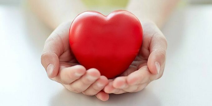 донорство органов