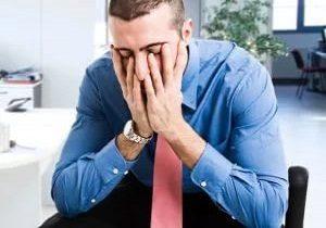 почечная недостаточность симптомы лечение