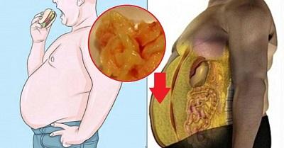 Может ли от сигарет болеть печень: влияет ли курение на здоровье железы?