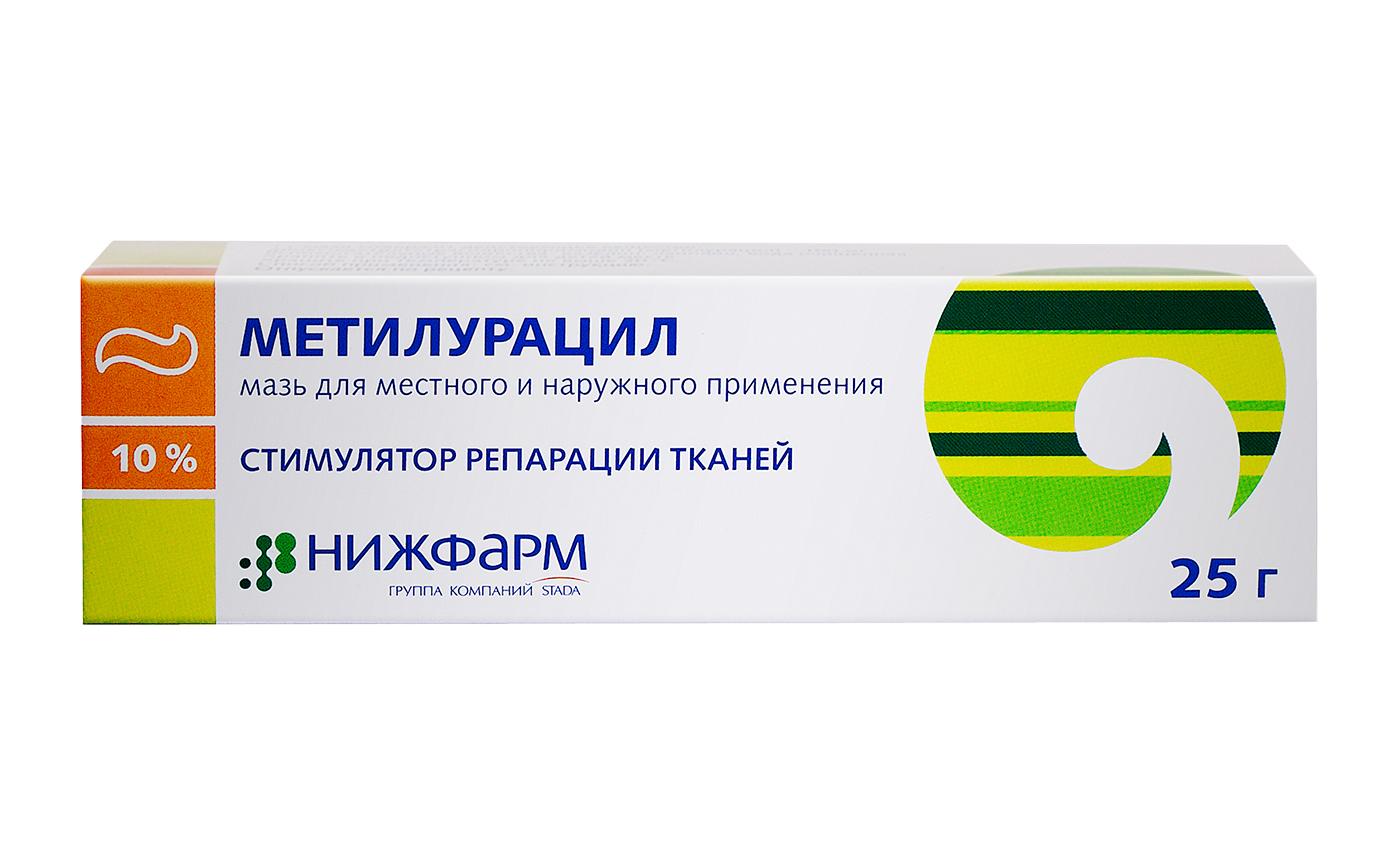 Заживляющие крема, гели и мази от стоматита во рту. Обзор популярных препаратов