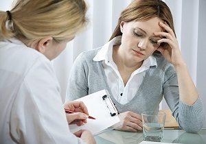 питание при мочекаменной болезни