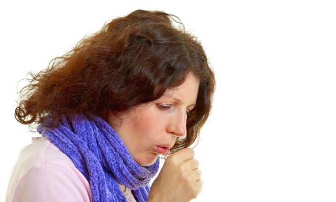 Сладкие сухофрукты помогают вылечить заболевания дыхательных путей