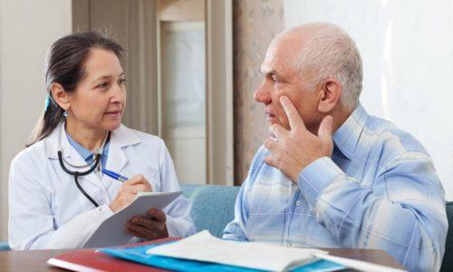 При панкреатите введение препарата без консультации с врачом нередко приводит к образованию побочных действий