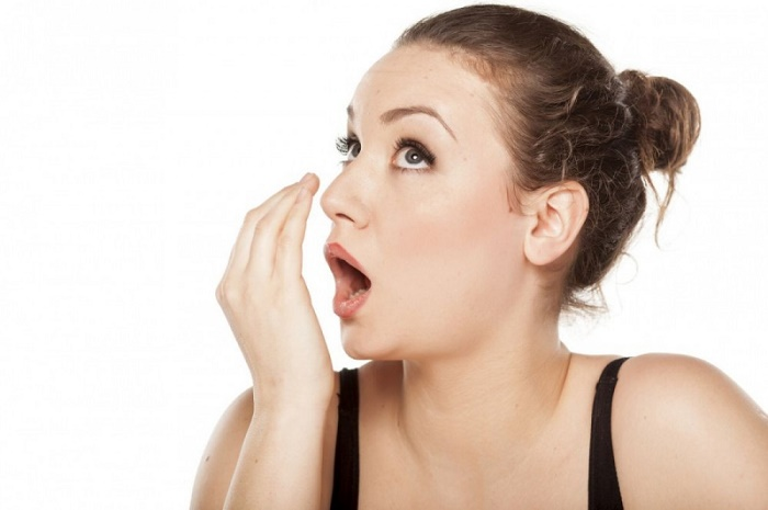 Поможет ли перекись водорода от запаха изо рта, стоматита, и зубной боли? Интересные факты