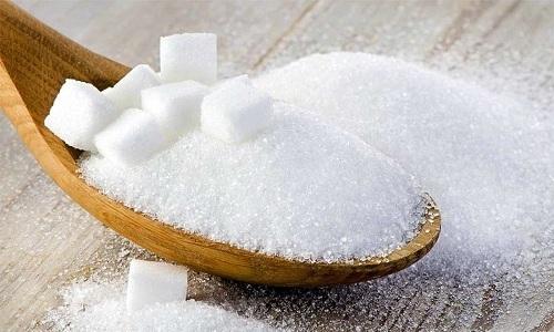 Сахар при панкреатите относится к числу запрещенных продуктов