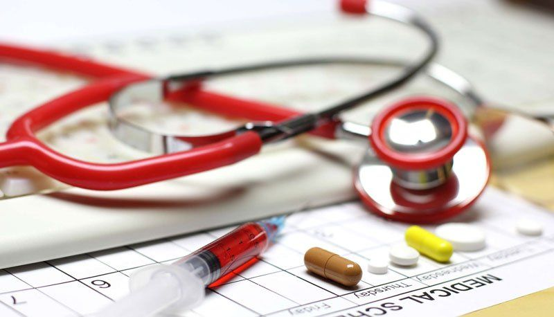 Диагностика кавернозного туберкулеза