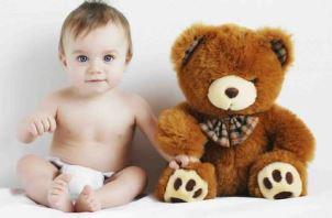 «Энтерофурил» при отравлении у ребёнка