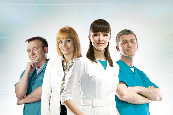 Физиотерапия – одна из популярных специализаций, которые можно получить, изучая медицину за рубежом