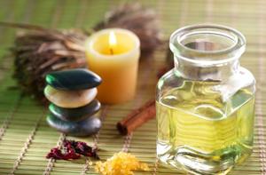 масло касторовое для чистки кишечника