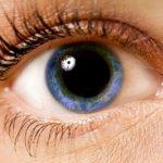 Мидриатики – капли расширяющие зрачки глаз