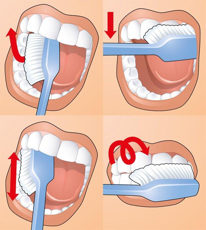 Выпал первый молочный зуб поздравление всегда можете