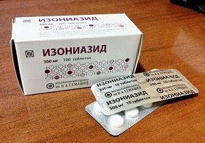 туберкулез почек как передается