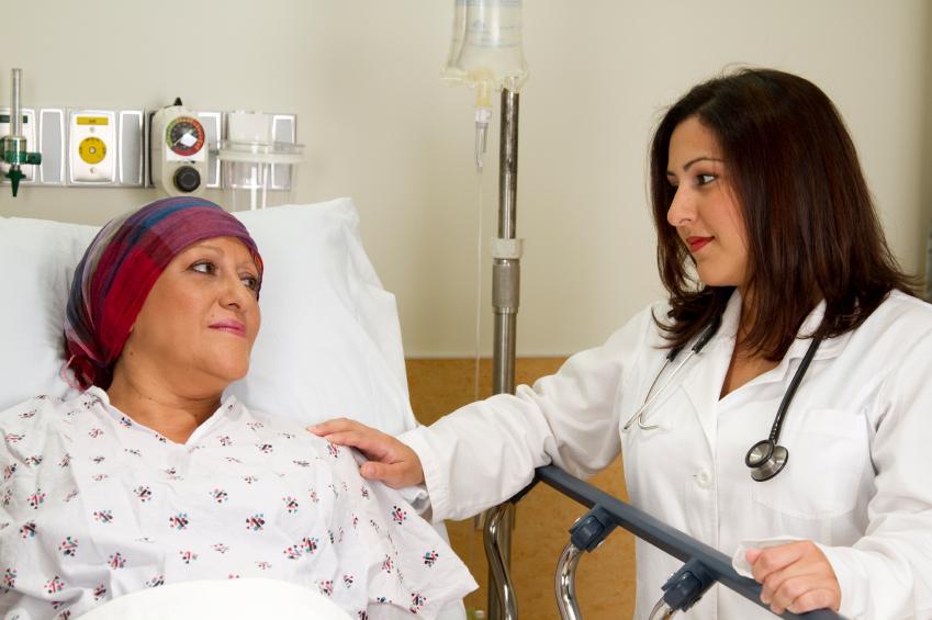 Чем лечить стоматит после химиотерапии. Причины заболевания