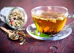 как пить монастырский чай для лечения почек