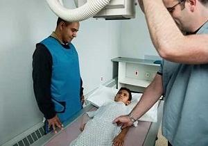 цистография у детей как делается отзывы