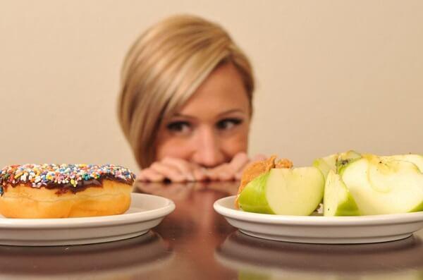 dieta-pri-molochnice-1024x679
