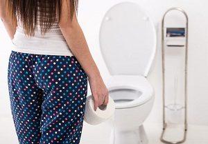 частое мочеиспускание у женщин без боли причины