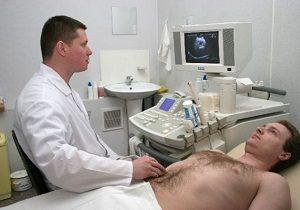 лечение рака мочевого пузыря народными средствами