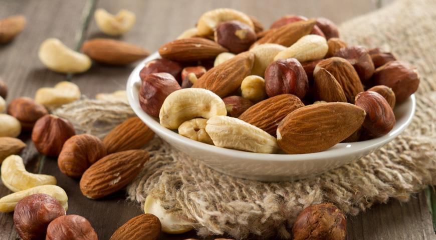 Питание при исправлении прикуса что можно и что нельзя есть с брекетами
