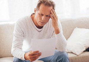 воспаление уретры у женщин симптомы