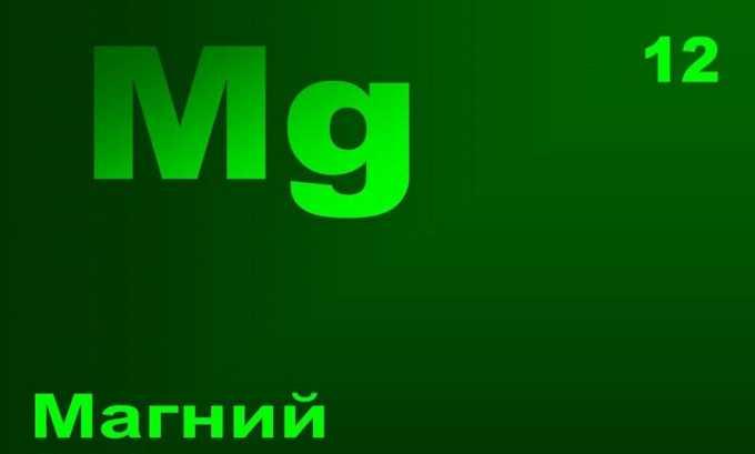 Макароны очень полезны, в них содержится магний