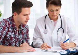 диета при мочекаменной болезни у мужчин