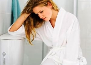 методы лечения гиперактивности мочевого пузыря у женщин