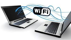 как уменьшить излучение от wifi