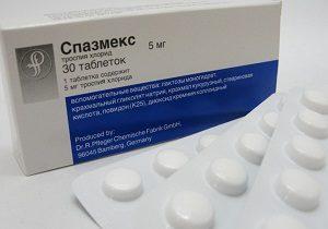 таблетки от недержания мочи у пожилых женщин