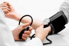 Болезнь Аддисона: симптомы, причины возникновения, диагностика, лечение