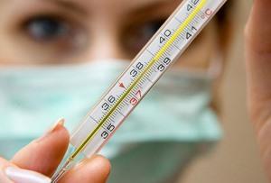 симптомы пищевого отравления и кишечной инфекции