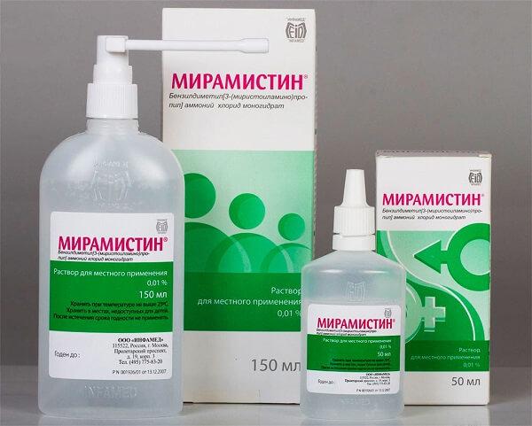 miramistin-1