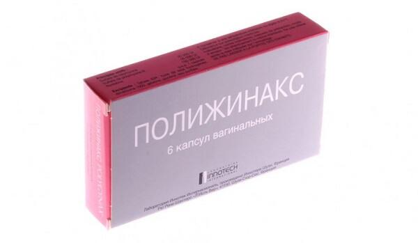 poliginaks-730x425