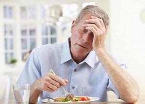методы лечения почечной недостаточности у мужчин