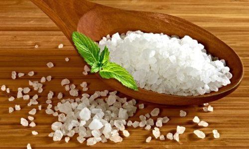Добавлять в томатный сок соль не рекомендуют