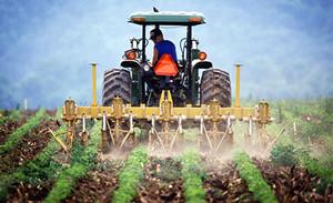 удобрение в сельском хозяйстве
