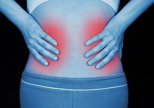 почечная колика симптомы у женщин первая помощь