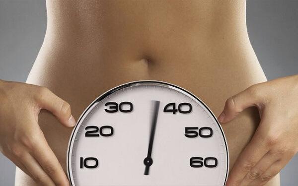 chto-delat-pri-menopauze-klimaks-i-gormonalnaya-terapiya