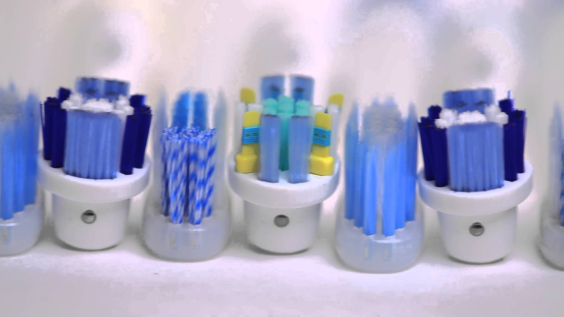 Как избавиться от зубного камня в домашних условиях. Четыре вида методов борьбы
