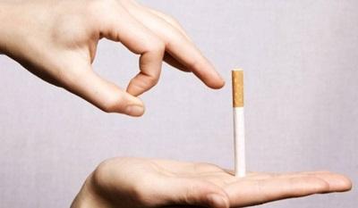 К чему приведет курение на позднем сроке беременности?