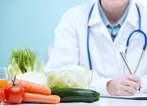 как питаться при мочекаменной болезни