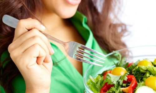 Панкреатит, как и любое другое заболевание пищеварительной системы, требует соблюдения строгой диеты