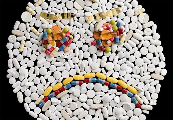 kandidoz-verniy-sputnik-antibiotikov