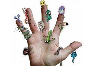 Как распознать бактериальный стоматит у детей. Лечение