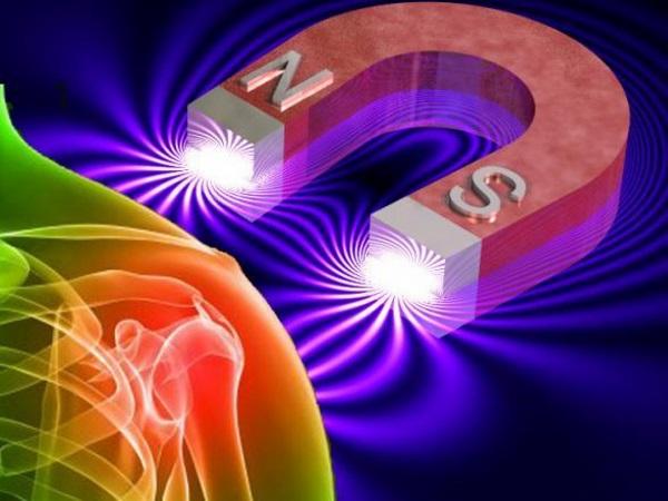 Магнитотерапия была запрещена FDA