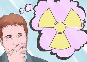 радиация в квартире