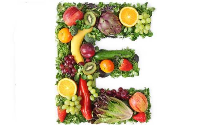 Макароны насыщают организм полезными веществами. Этот продукт содержит витамин Е