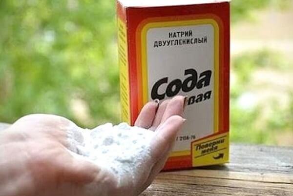 mozhno-li-podmyivatsya-sodoy